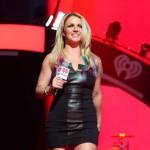 Pod strogom kontrolom: Britney Spears neko nadgleda u svakom trenutku