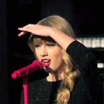 Taylor Swift o prijateljstvu sa Selenom Gomez i Emmom Stone (video)