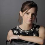 Ulazak u muzičke vode? Emma Watson oformila bend sa kolegama iz filma