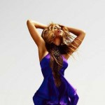 Spektakl u najavi: Beyonce peva u Beogradu!
