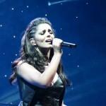 """U """"milion"""" kombinacija: Cheryl Cole krenula na turneju"""