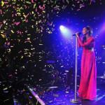 """Leona Lewis o Liamu Payneu: """"Nikad ne znate kako sve može da ispadne"""""""