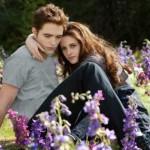 Robert Pattinson i Kristen Stewart snimaju oproštajni video za fanove