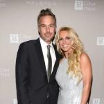 Neverovatne tvrdnje medija: Tata Britney Spears unajmio Jasona Trawicka da oženi njegovu kćerku?