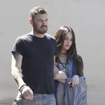 Megan Fox postala mama, dobila dečaka Noah