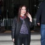 Jessie J najavila datum izlaska novog singla