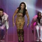 Ostavila loš prvi utisak: Cheryl Cole je smatrala Nicole Scherzinger ludom i čudnom