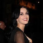 Noć zvezda: Katy Perry i Carly Rae Jepsen u humanoj misiji