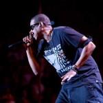 "Jay-Z hvalio Nirvanu: ""Na neko vreme zaustavili su hip-hop"""