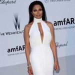 Spektakl u najavi: Janet Jackson se udaje, venčanje košta 20 miliona dolara!