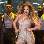 Jennifer Lopez: Spektakl u Madridu uoči dolaska u Beograd