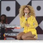 Potvrđeno je: Beyonce 15. aprila u Beogradu!