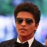 """Konačno! Bruno Mars najavio album """"Unorthodox Jukebox"""""""