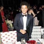"""Bruno Mars večeras vodi """"Saturday Night Live"""""""