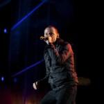 Da li je moguće? Linkin Park stiže u Beograd!