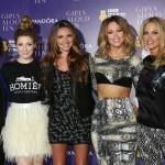 Zvanično su se vratile: Girls Aloud predstavile novi spot!