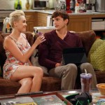 "Ne zaklapa: Pogledajte insert iz epizode ""Dva i po muškarca"" sa Miley Cyrus!"