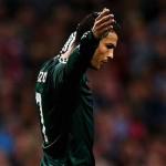 Cristiano Ronaldo siguran da Real neće izgubiti derbi sa Barselonom