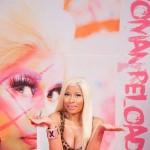 Nicki Minaj – Va Va Voom