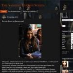 The Vampire Diaries Serbia