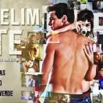 "Film ""Želim te"" (Tengo Ganas De Ti) u bioskopima od 29. novembra!"