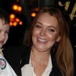 Lindsay Lohan u zatvoru na duže vreme zbog laganja policajaca?