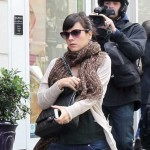 Fanovi Cheryl Cole još uvek ljuti na Lily Allen