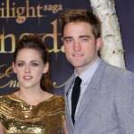 "Robert Pattinson i Kristen Stewart: Razlaz nakon promocije ""Breaking Dawna""?"