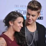 Justin Bieber: Pobeda na AMA u inat hejterima