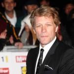 """Jon Bon Jovi: Sve najgore o seriji """"Jersey Shore"""""""