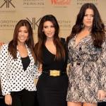 Tenzije među Kardashianima: Kim ljubomorna na Khloe!