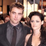 Ponovo zajedno: Robert i Kristen večeras imaju zajednički intervju