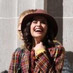 "Snimljene sve epizode ""Gossip Girl"", Leighton Meester spremna da krene dalje"