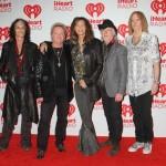 To ne želimo da čujemo: Turneja Aerosmitha neizvesna zbog svađe članova benda?