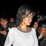 Rihanna potvrdila: Chris Brown peva na njenom novom albumu