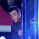 Robbie Williams previše mator? Britanci ne žele da puštaju njegov novi singl