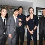 The Wanted ponovo napadaju One Direction: Ne shvataju ih ozbiljno