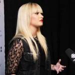 Surovi Simon Cowell priredio pakao za Demi Lovato u X Factoru!
