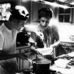 "Niall Horan o Justinu Bieberu: ""On je super-talentovan tip"""
