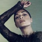 Nicole Scherzinger: Gostovanje u britanskom Marie Claireu