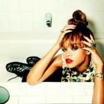 Rihanna – Diamonds: Ekskluzivna svetska premijera na MTV.rs