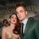 "Robert i Kristen zajedno na premijeri ""Breaking Dawn – part 2″!"