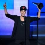 2012 American Music Awards: Veliki trijumf Justina Biebera i nijedan trofej za One Direction!