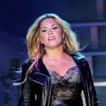 Miley i Demi nastupaju zajedno: Najavljen VH1 Divas koncert