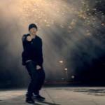 50 Cent feat. Eminem & Adam Levine – My Life