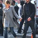 Nema šale: Jessica Biel prisiljava Justina Timberlakea da ostavi pušenje