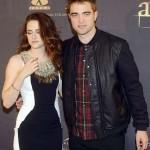 Demantovano: Kristen Stewart nije trudna!