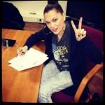 """Jessie J nastavlja gde je stala: Ostaje u šou """"The Voice"""""""