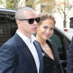 "Jennifer Lopez: ""Casperu je iskreno stalo do mene"""