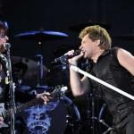 Bon Jovi sledeće godine dolazi u Srbiju?